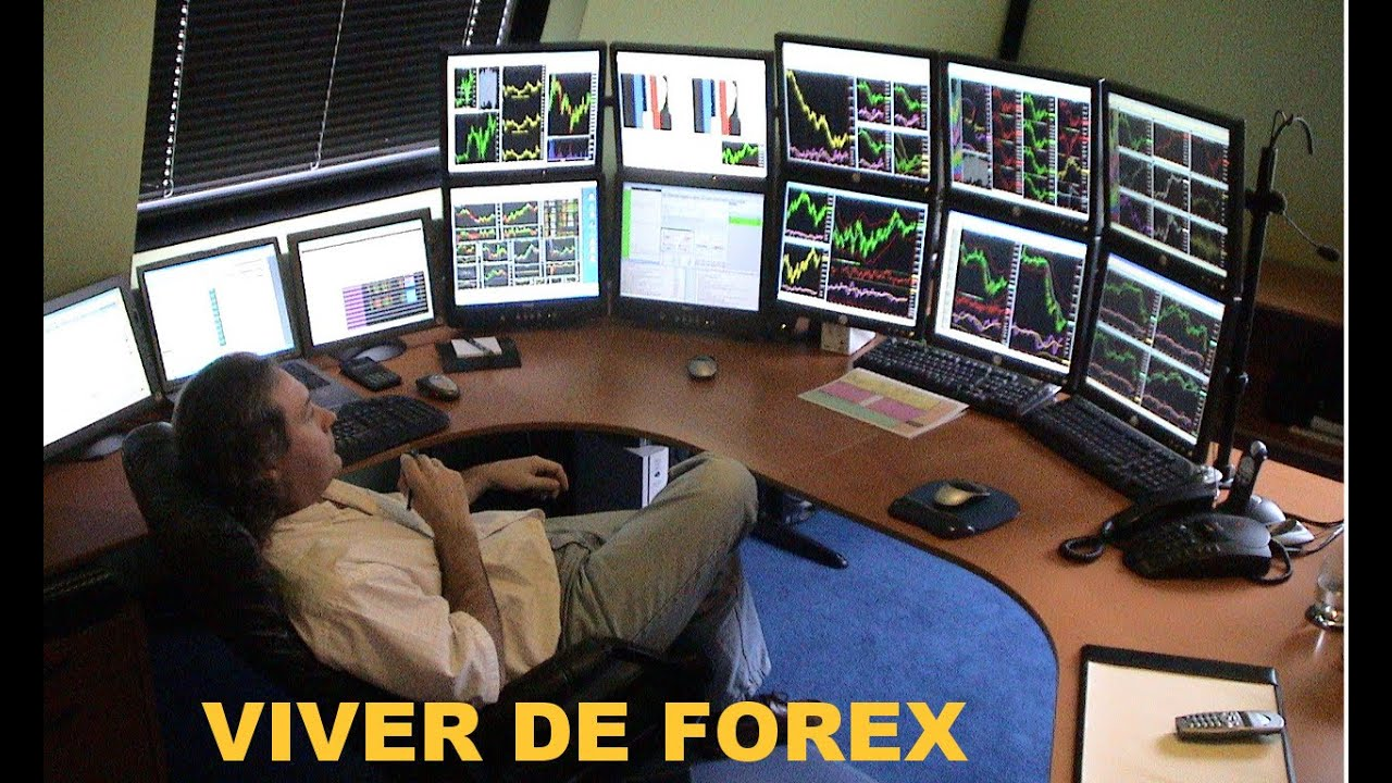 True Forex/ECN broker - это Zero spread! Forex broker since ! Ultra-fast execution! Trading platform MetaTrader 4 ECN. Absolute transparency! ForexEE is an ECN/DMA online foreign exchange forex broker and currency trading platform. Start trading forex with with the tightest spreads and low commissions now!