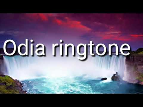 Odia ringtone by odia all in one😱