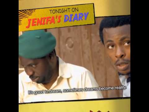 Download Jenifas Diary New Episodes Highlights Started Now On #AIT [LATEST EPISODES]