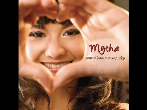 (FULL ALBUM) Mytha Lestari - Cuma Kamu Cuma Aku (2010)