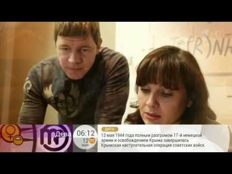 Хамон, доставка по Москве и РФ, интернет-магазин