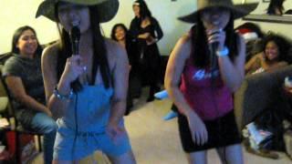Video Viva Hot Babes:Bulaklak (by TheSirenaGirls) download MP3, 3GP, MP4, WEBM, AVI, FLV Juli 2018
