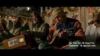 kun-faya-kun-song-rockstar---ranbir-kapoor