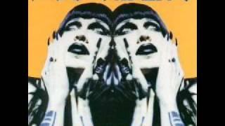 DEAD OR ALIVE - NUKLEOPATRA 1995 - NUKLEOPATRA