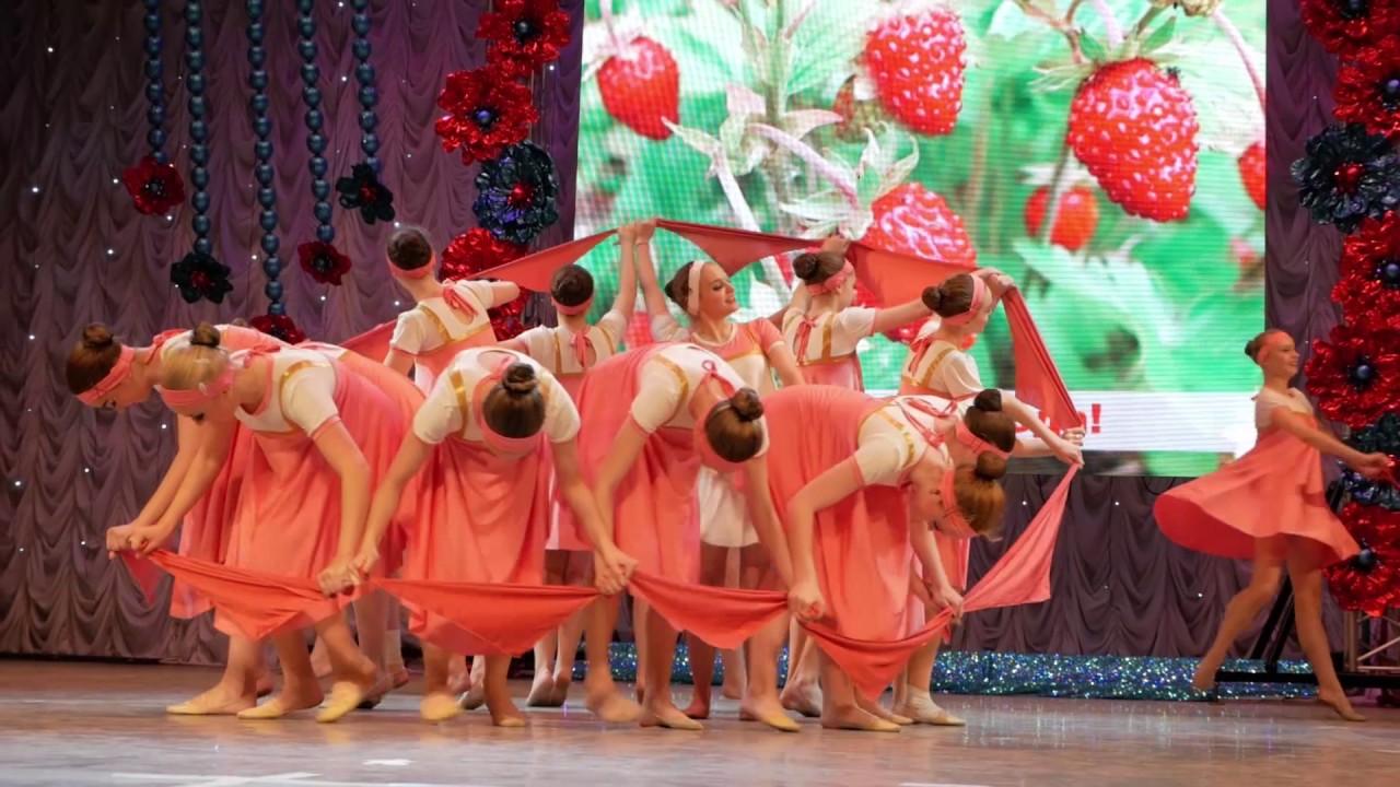 Dancing in Kaluga 80
