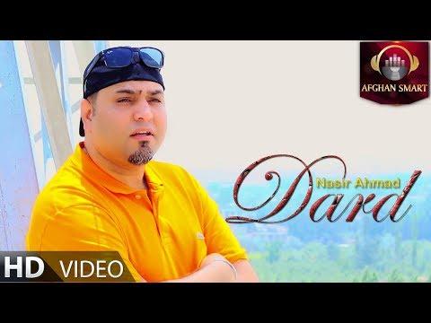 Nasir Ahmad - Dard OFFICIAL VIDEO