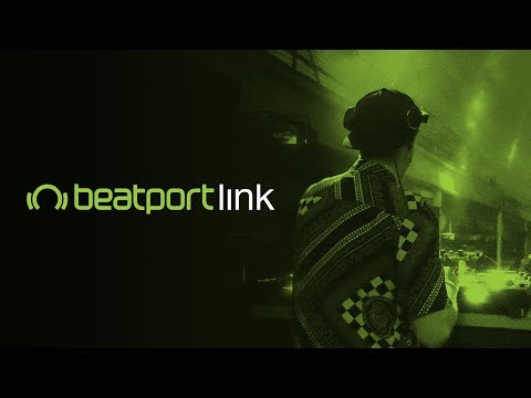 Beatport LINK - Practice & Play Mp3