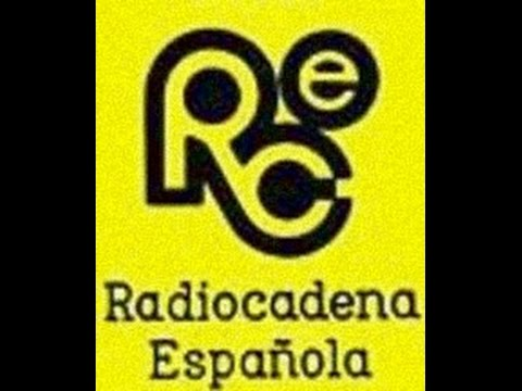 "Radio Cadena Española-""Estas no son horas"" 1ª Parte. Dire Straits"
