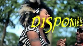 "PAPA WEMBA feat NATHALIE MAKOMA ""6 MILLIONS YA BA SOUCIS"" Album NOTRE PERE"