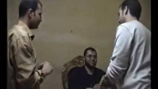 helwan rabena m3ak ya man part 5 of 7 حلوان ربنا معاك يا مان