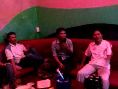 SSC-dung karaoke om