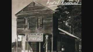 Rural Renewal-The Crusaders