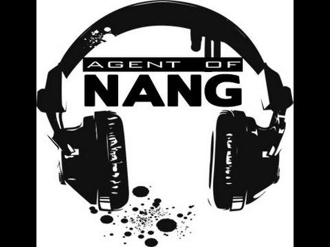 Classic Progressive House Mix - Agent Of Nang: Shuffleupagus