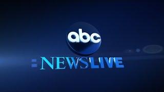 WATCH LIVE ABC News Prime: Trump in India, Weinstein's verdict, Coronavirus updates