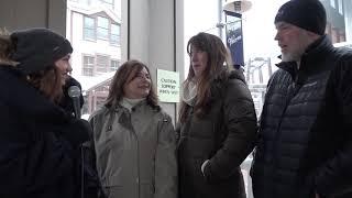 Sundance: Pick of the Litter (VIDEO)