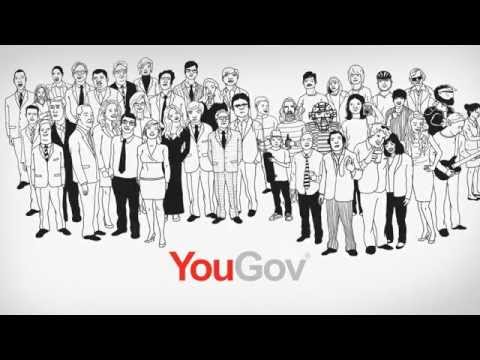 Join the YouGov Panel