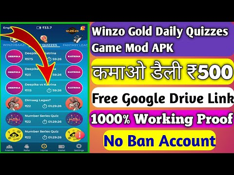 Repeat Live 💥 Otp Bypass Trick ₹100 Per Minute 5rick Live