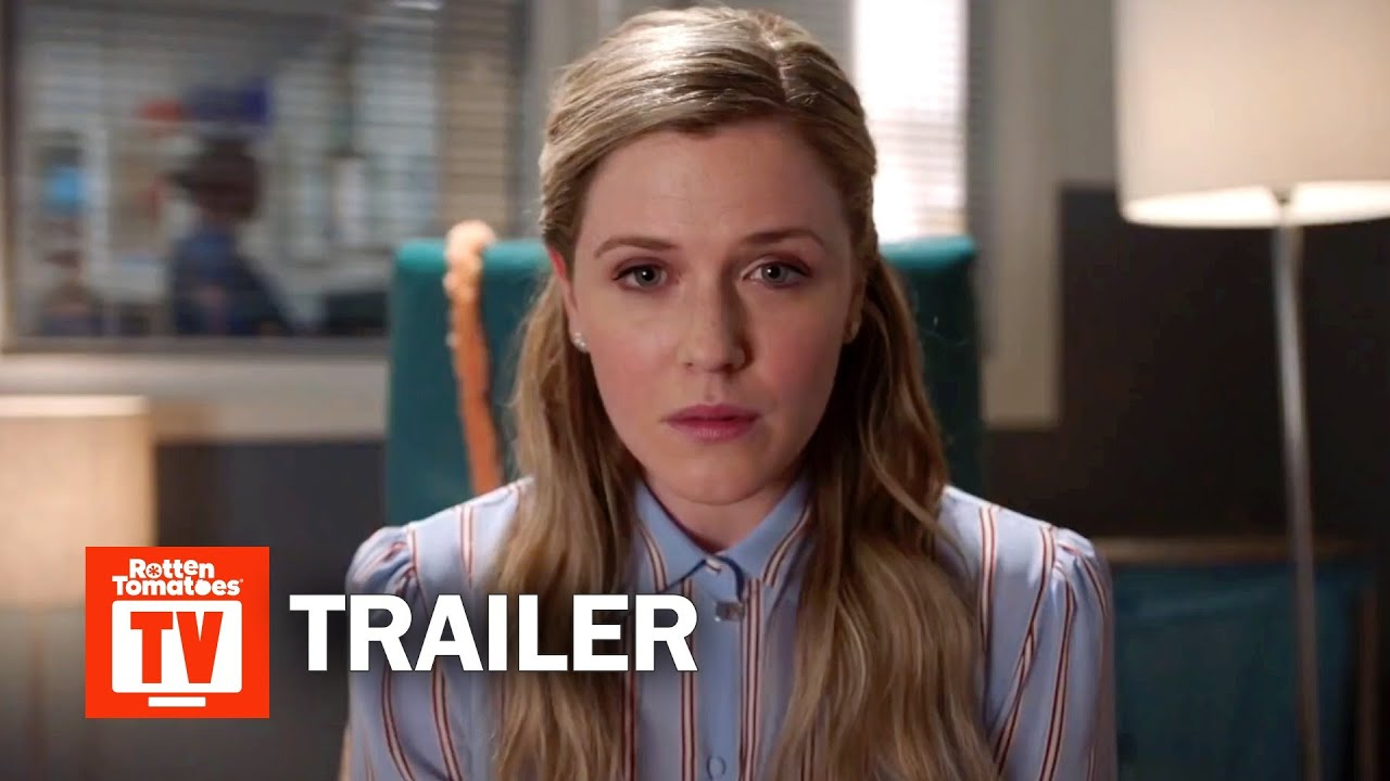 Download The InBetween Season 1 Trailer | Rotten Tomatoes TV