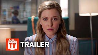 The Inbetween Season 1 Trailer | Rotten Tomatoes Tv
