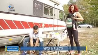 Asta-i Romania (28.10.2018) - Editie COMPLETA