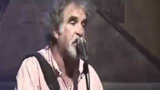 The Dubliners-i will tell my ma-HQ
