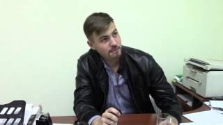 Руслан Рыжиков - Глеб Жиглов (к\ф Место встречи изменить нельзя)