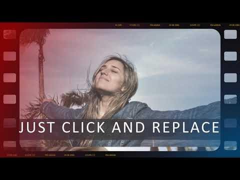jasa-video-iklan-produk,-video-animasi,-contoh-video-youtube-ditonton-sendiri