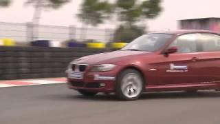 Тест шин Michelin Primacy 3(Видеоряд о тестировании новых летних шин Michelin Primacy 3. Закрытые тесты проходили на специально подготовленной..., 2014-03-05T11:52:59.000Z)
