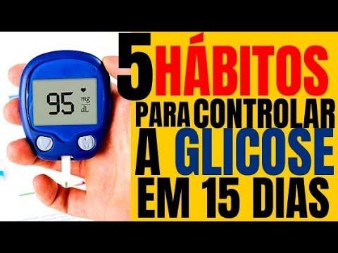 saiba-agora!-5-formas-incondicionais-para-controlar-a-glicose-alta-sem-se-esforçar-muito-em-15-dias.