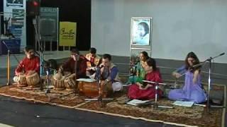 Jay.Jay.Janani Shri Ganesh.Ki-Sahaj Group