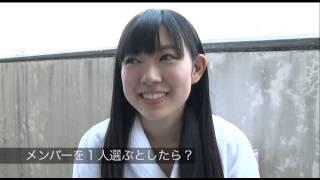 1/149 渡辺美優紀720p.