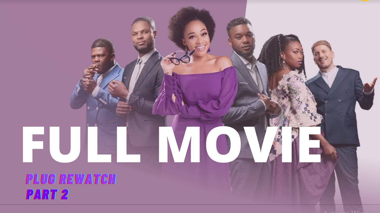 Download LOVE LIVES HERE FULL MOVIE  ,South African Movies , PART 2 WATCHING FOR THE FIRST TIME ||PLUGWATCH