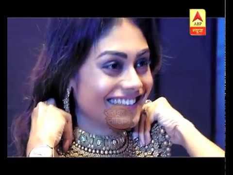 TV bahus reach jewelry store in Mumbai, tell their favorite jewelry