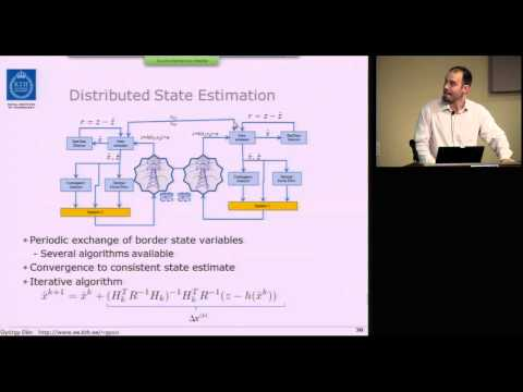 Cyber-physical Models of Power System State Estimation Security