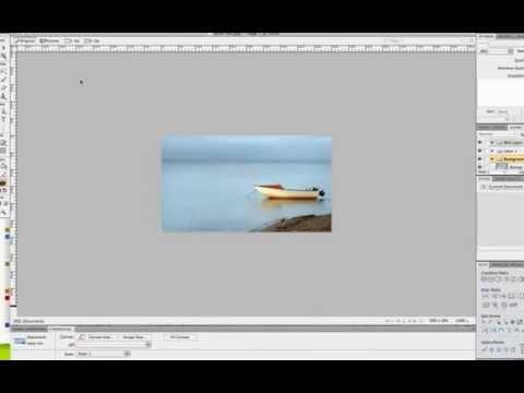 adobe fireworks cs5 tutorial pdf