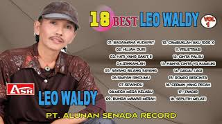 Download LEO WALDY - BEST OF BEST LEO WALDY VOL 1 ( Official Musik )