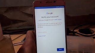 New Tricks 2018 Galaxy J7 Prime SM-G610F FRP Unlock Nougat 7 0