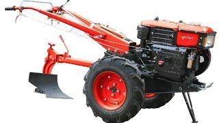 мотоблоки купить лубны трактор цены недорого(, 2015-02-23T10:25:00.000Z)