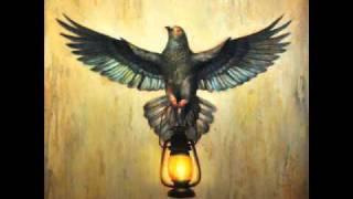 Silverstein - Burning Hearts