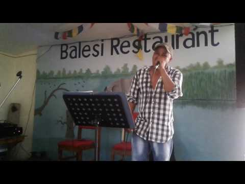 jab jab tere pass mai aaya nepali singer