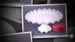 подарки сувениры интернет магазин москва(, 2015-04-23T05:08:36.000Z)