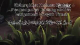 Download Video sengoku basara s2 eps 10 (sub indo) MP3 3GP MP4