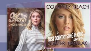Ginger Pangas Promo video (7/22)