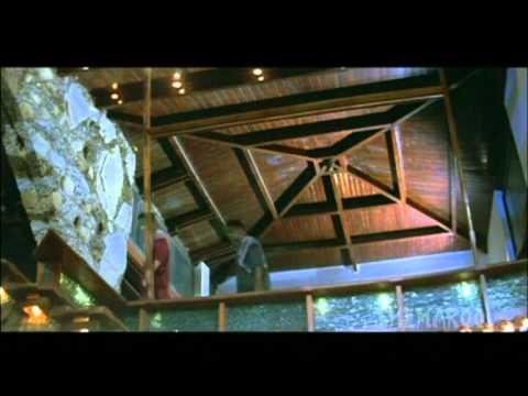 Aadhar Stambh - Part 15 Of 16 - Vikram Gokhale - Nina Kulkarni - Latest Marathi Movie thumbnail