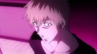 Клип про аниме-Bleach