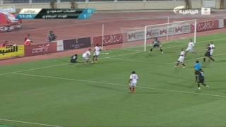Al-shabab 2 - Wac 1 Tournoi d'Abha-2010 2017 Video