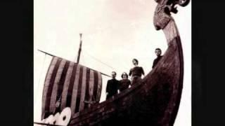 The Stranglers - Genetix. Album Version From The Raven