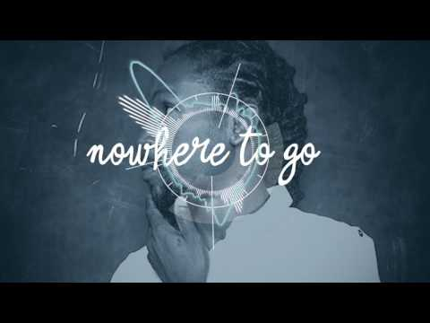 Rasta - Jah Cure (Nowhere To Go Remix)
