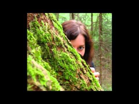 Interview / Intrevista con Liz Katrín en ONDA CERO