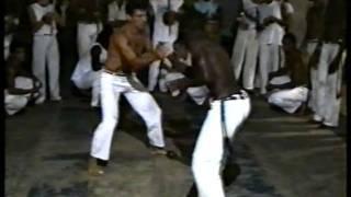 ABADA-CAPOEIRA-RIO93. M.CAMISA-COBRA-DIMOLA-KING-MORCEGO